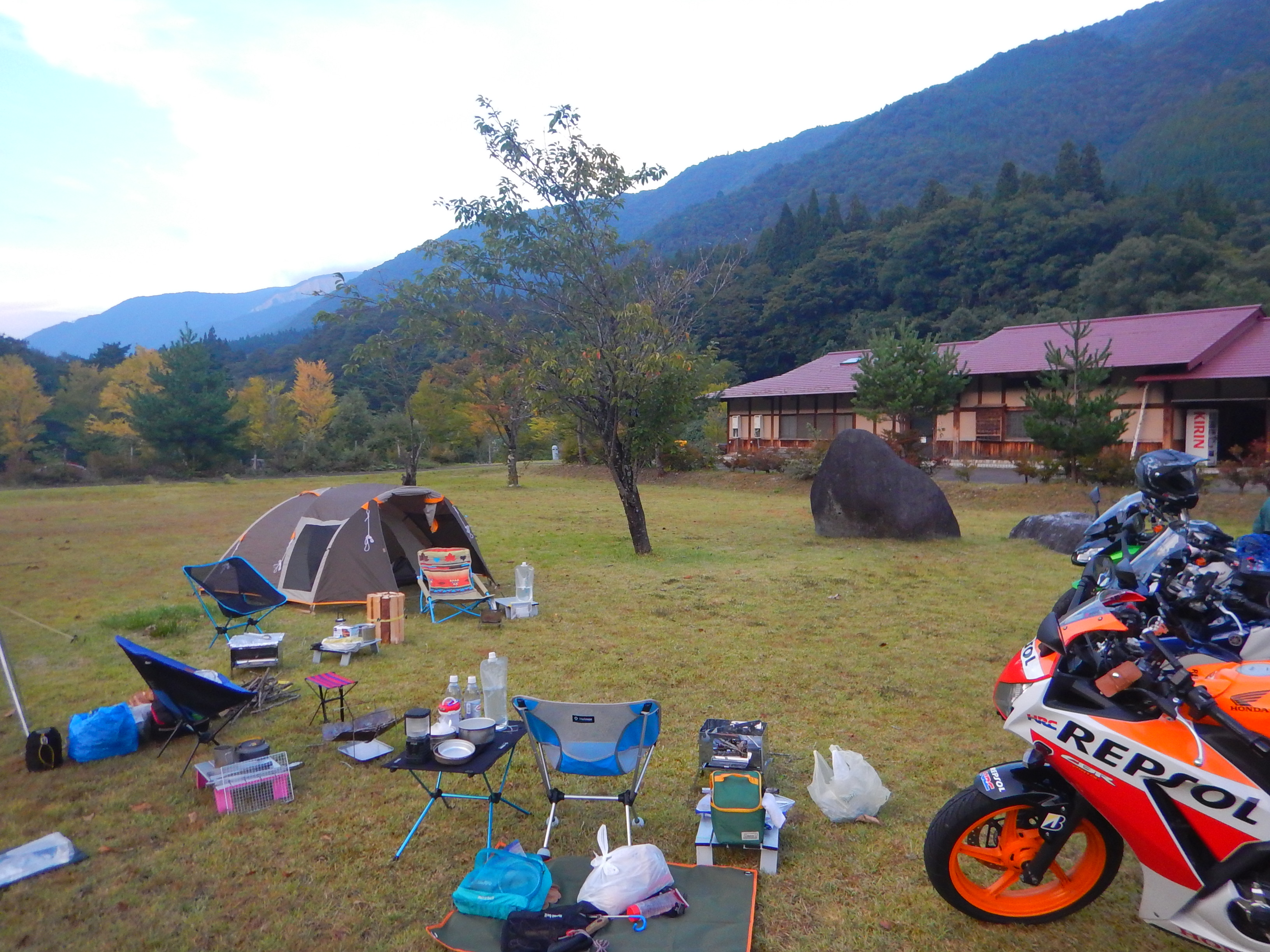 バイクサイト1200円